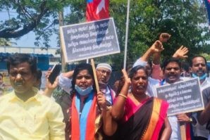 VCK-cadres-protesting-e1591705596281