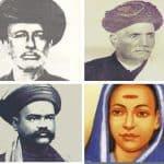 Satyashodhak Samaj: Modern India's first organised challenge to Brahmanism