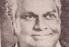 Bandhu Madhav