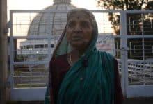 Awakening: History and Memories of Historic Deekshabhoomi Conversion